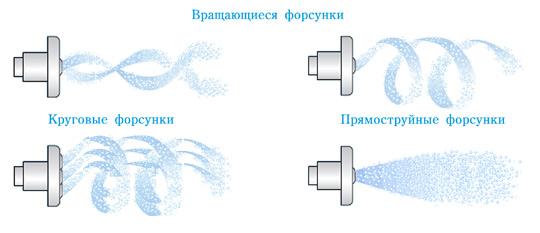 Бассейн теплообменник лечебный массаж спины цена на битермический теплообменник на котел gcb 24 basic x fi