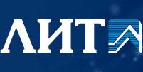 lit-logo2