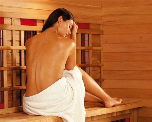 sauna-w1