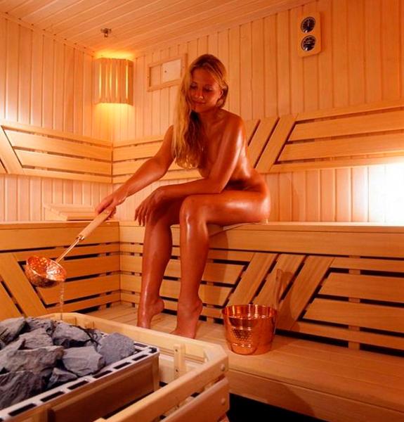 sauna-w2