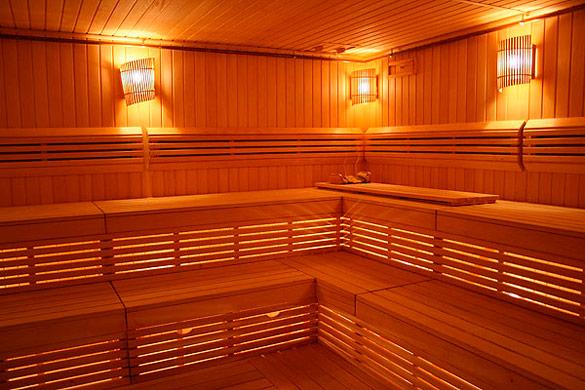 sauna_otdelka