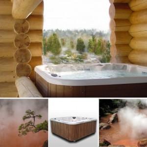 outdoor_spa1