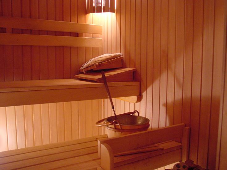 gal-sauna-12b